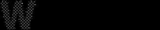 Walter Tabourets Logo